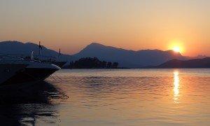 Greece & Greek Islands