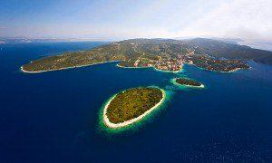 Croatia, Montenegro, Venice
