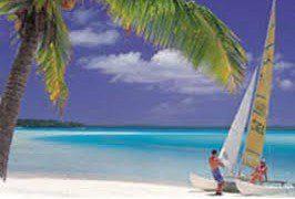Tonga, Cook Islands, little gems!