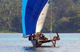 Papua New Guinea, New Caledonia