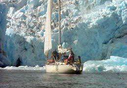 Patagonia & Antarctic
