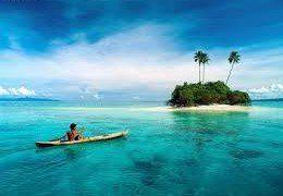 Solomons, Vanuatu, Marshall Islands