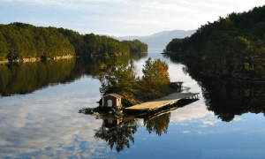 Scandinavia – Norway, Archipelagos & Fjords