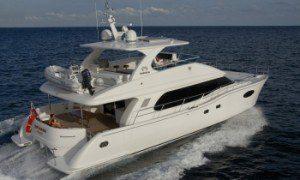 Sea Boss